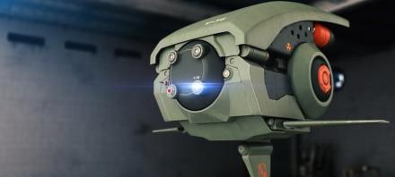 Drones à usage professionnel : gadgets ou révolution ?