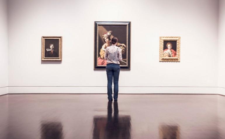 VIDEO : L'art constitue-t-il un vecteur du développement économique ?