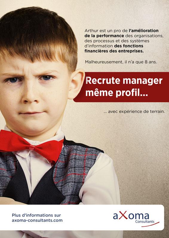 Managers Performance des fonctions financières