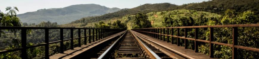 Prévenir les risques d'externalisation logistique (Partie 1)