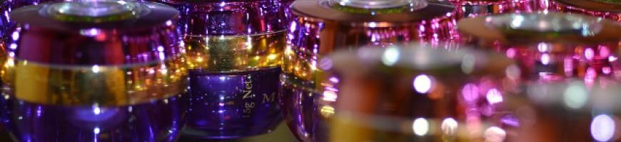 Les défis du e-commerce dans le secteur des cosmétiques