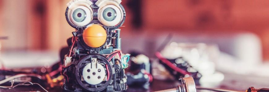 La Transformation digitale: un projet comme un autre?
