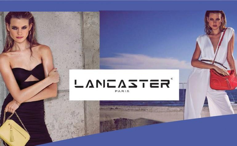 Lancaster sécurise sa croissance