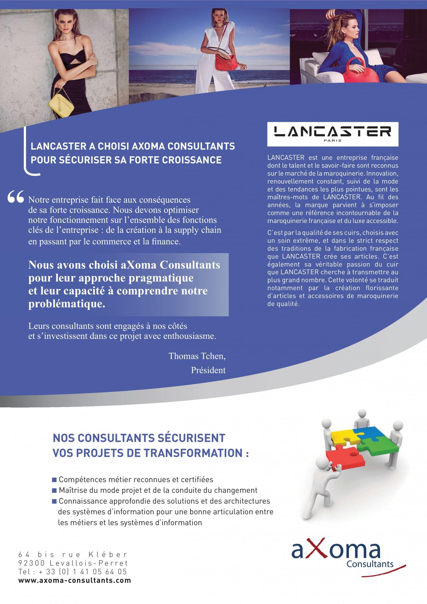 Lancaster-et-aXoma-Consultants