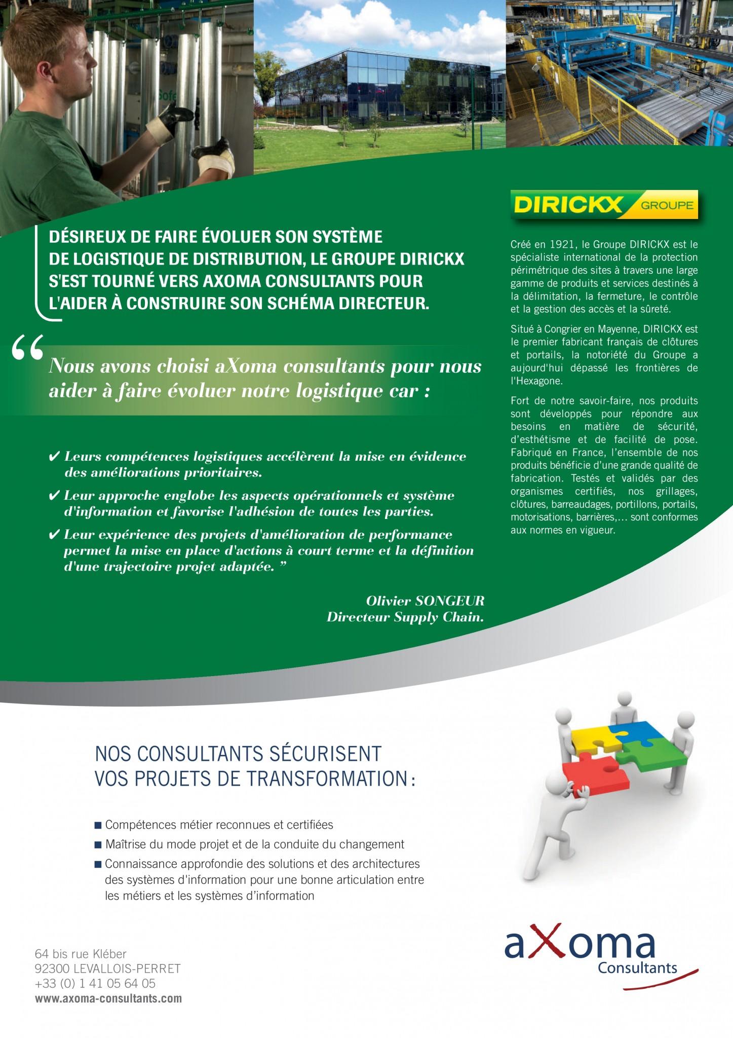 aXoma-Consultants-et-Dirickx