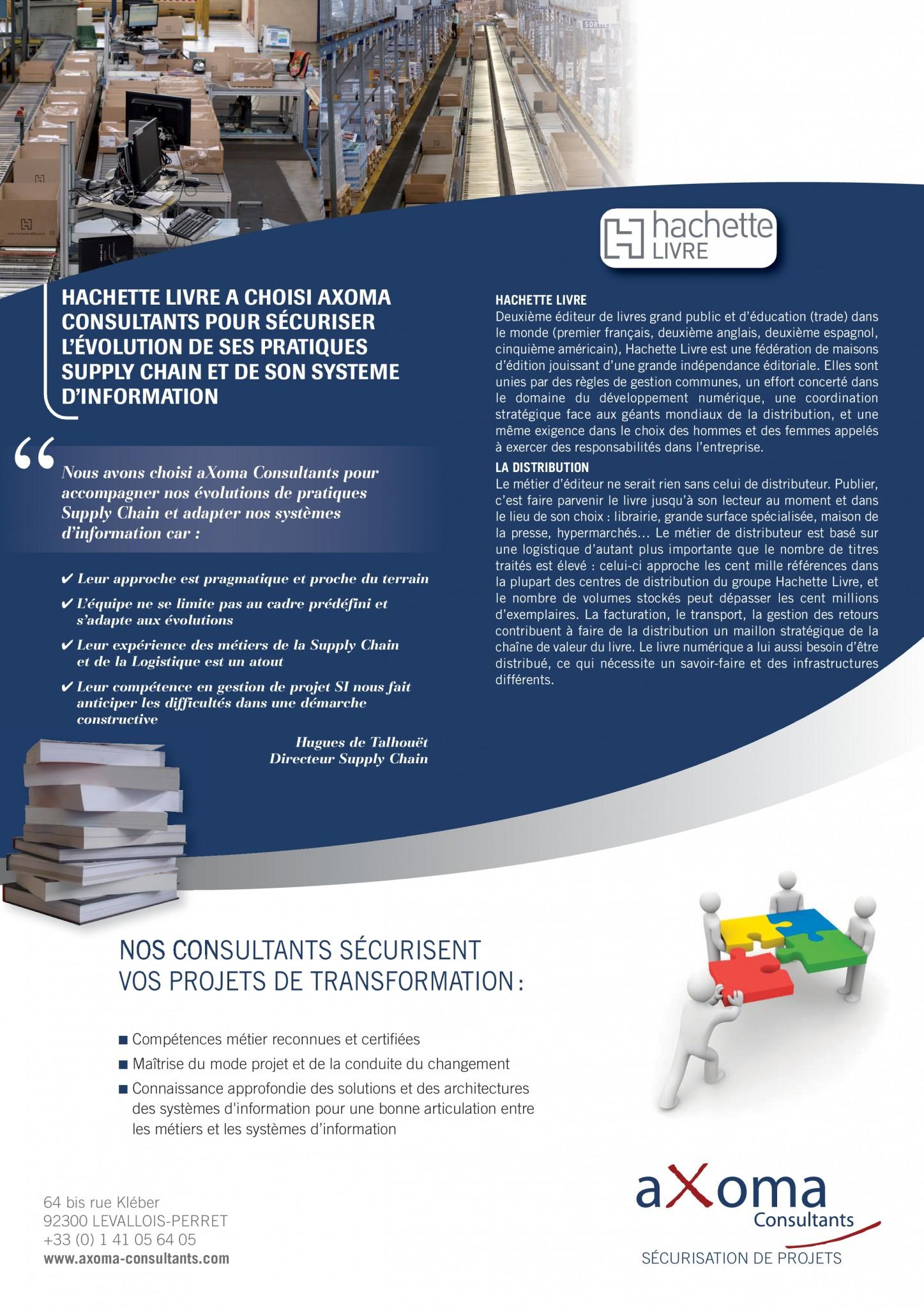 aXoma-Consultants-et-Hachette-Livre
