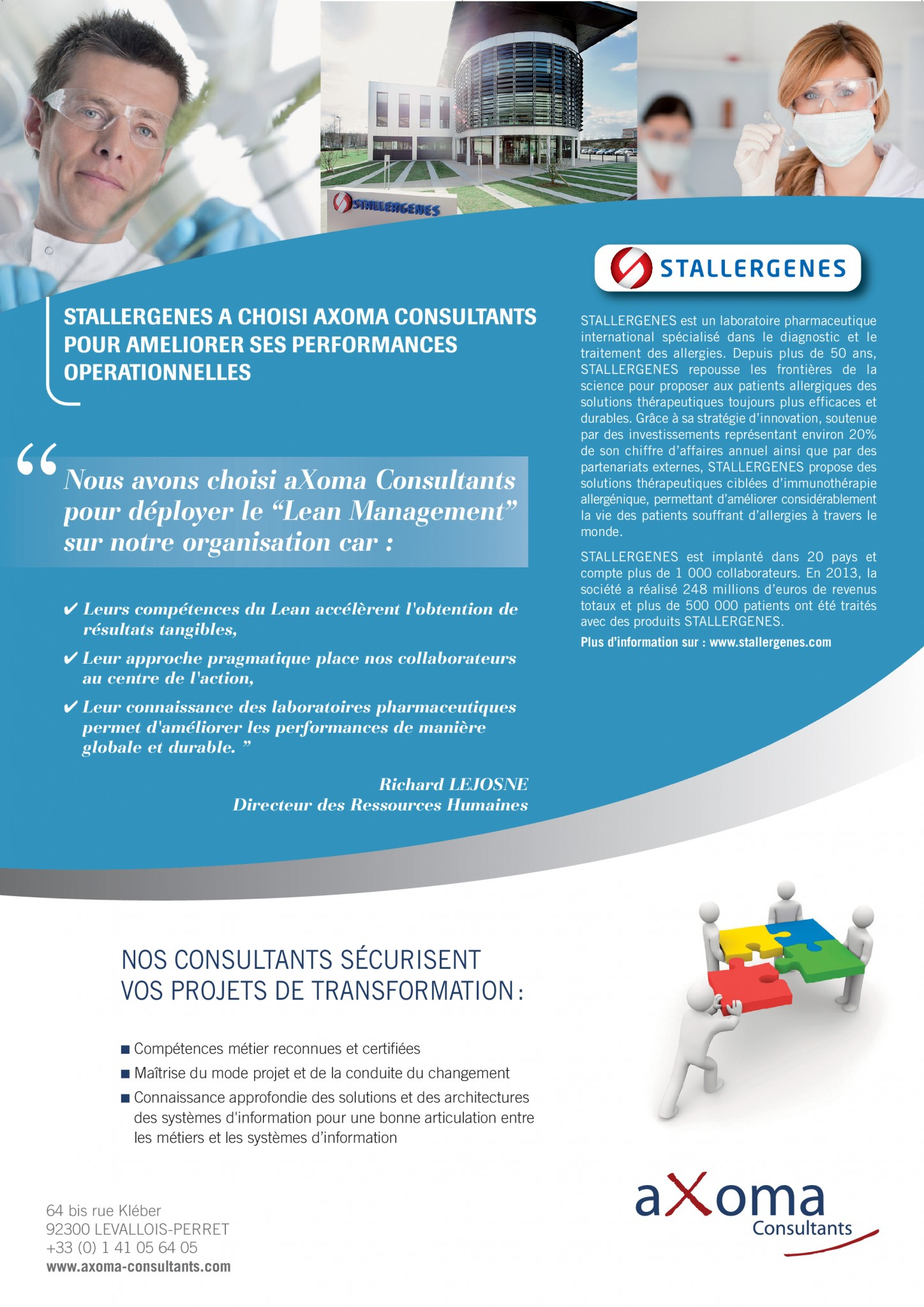 aXoma-Consultants-et-Stallergenes