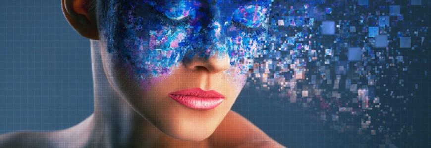 Cosmétiques et produits de beauté: la révolution digitale est en marche