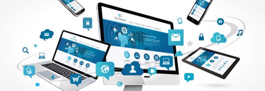 e-Commerce : comment l'omnicanal bouleverse la supply chain
