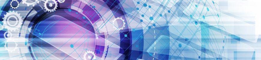 Réussir votre Transformation digitale grâce au mode projet