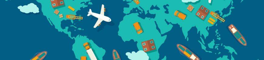Et si la douane devenait un atout de compétitivité ?