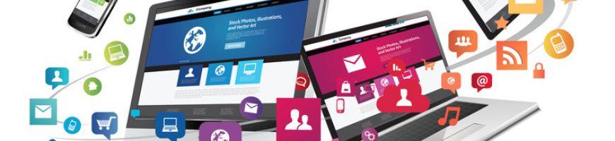 """Entretien avec Luc Mathiot : le """"Product Management"""" dans l'édition informatique"""