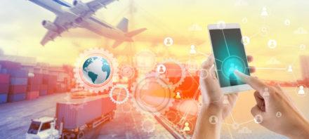 Entretien avec Denis Choumert : l'affrètement de transport à l'ère digitale