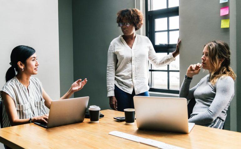 Agile at Scale : Comment bien choisir son framework ?