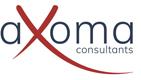 aXoma Consultants