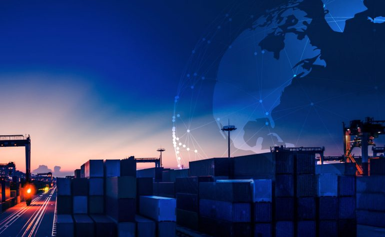 DDMRP, nouvelle révolution de la Supply Chain ?