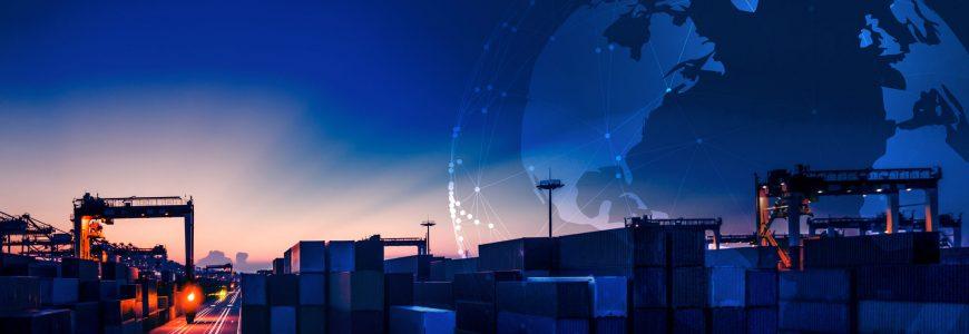 DDMRP, nouvelle révolution de la Supply Chain ?
