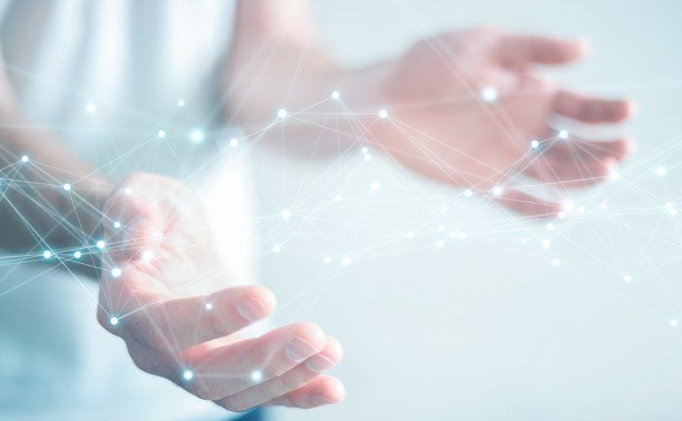 Qu'est-ce qu'une AMOA digitale ?