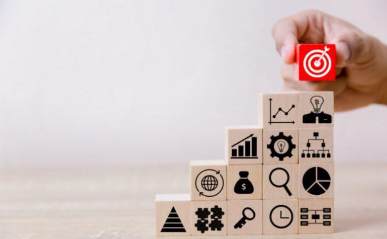 La Planification : une des clés pour une Supply Chain plus agile et résiliente ?