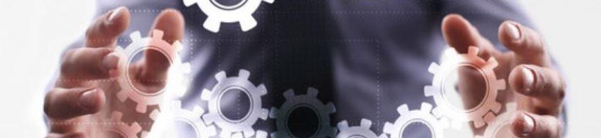 Transformation digitale : les 7 critères clés de sélection d'un (bon) intégrateur