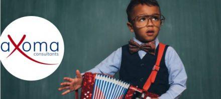 Covid-19 : 5 clés pour gérer une activité en accordéon
