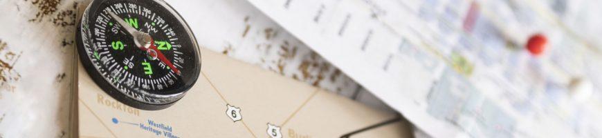 Cartographiez dynamiquement les risques et opportunités de votre écosystème d'affaires ! – Focus Fournisseurs