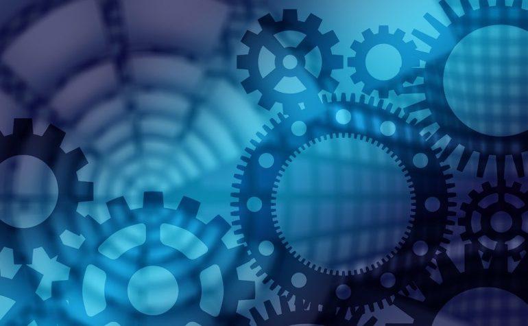 Lean Accounting : améliorer vos processus comptables avec le Lean