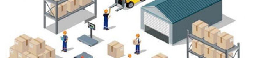 Webinar : Relocaliser son approvisionnement pour sécuriser l'activité de son entreprise: état des lieux, méthodes & bonnes pratiques.