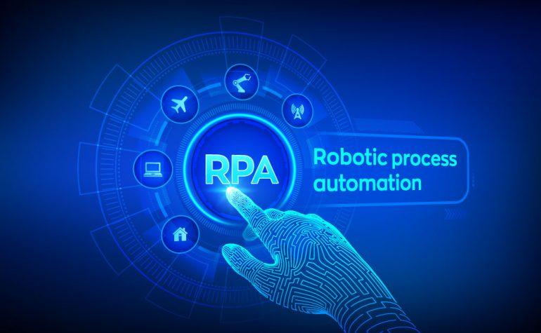 Quelles sont les spécificités à prendre en compte lors de la mise en œuvre d'un logiciel RPA ?